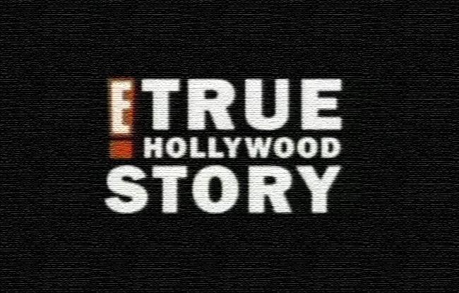 Documentary - Scream: True Hollywood Story