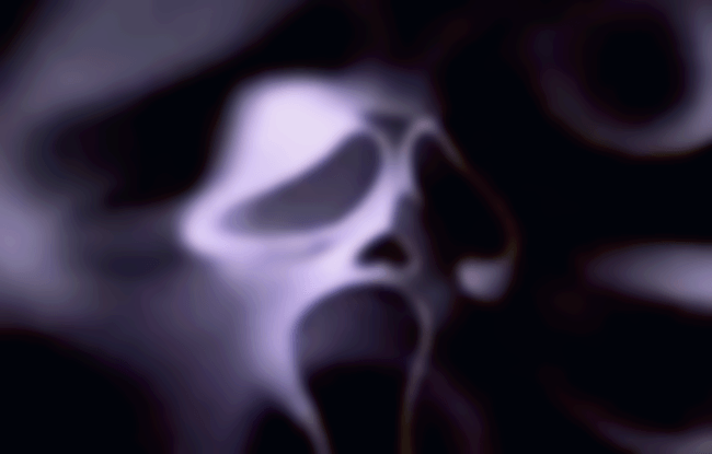Scream 3 - Teaser Trailer, Introduced by Wes Craven