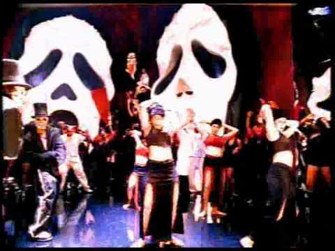 Master P - Scream