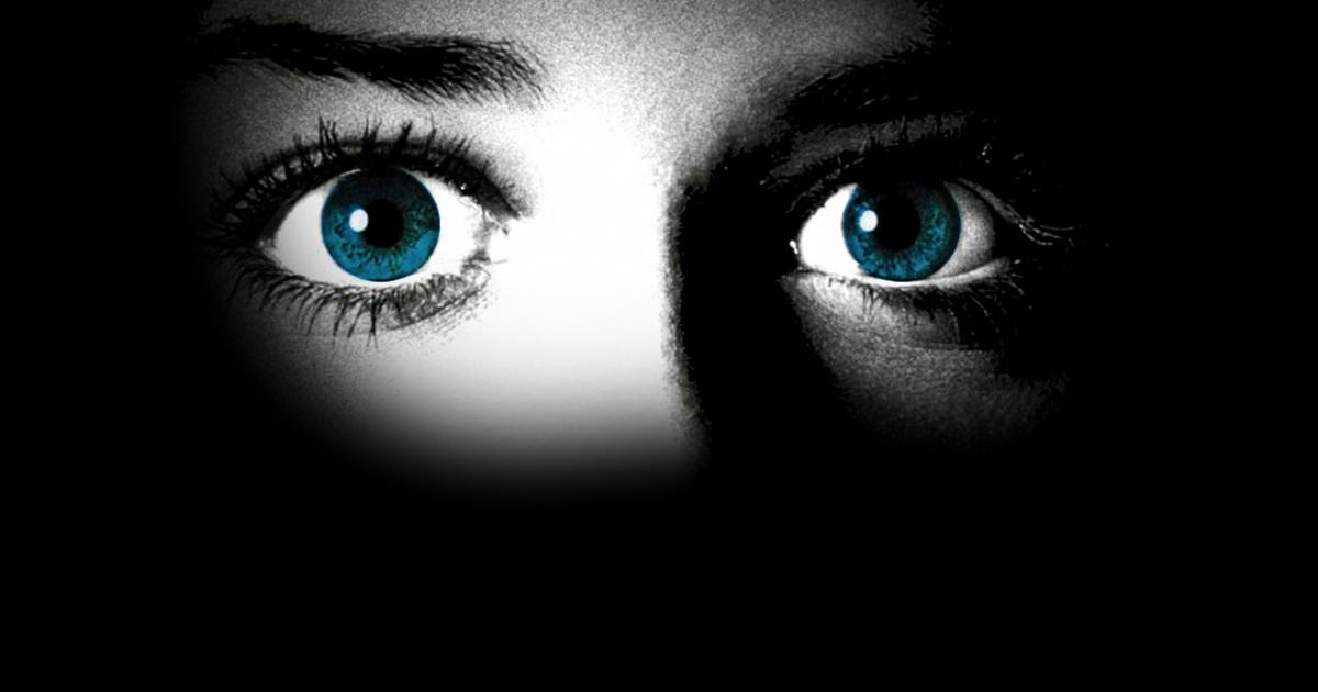 Scream 3: Trivia